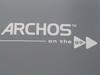Archos_log
