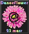 Danceflower_1