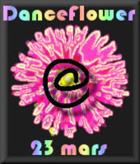 Danceflower_2
